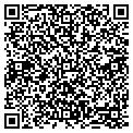 QR code with Designer Specialties contacts