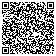 QR code with Avs Television contacts