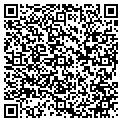 QR code with Sodfather Sod Service contacts