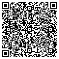 QR code with Continental Investment contacts