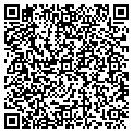 QR code with Netexcursion Co contacts