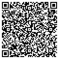 QR code with Calvary Mssnry Baptist Church contacts