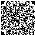 QR code with A B Diversified Enterprises contacts