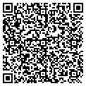QR code with Tamarac Lock & Safe contacts