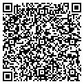 QR code with Florida Energy Air Cond Inc contacts