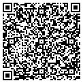 QR code with Majestic View Condo Assoc contacts