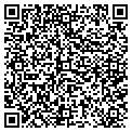 QR code with All Corners Cleaning contacts