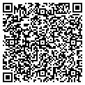 QR code with Slaughter Plumbing Service contacts
