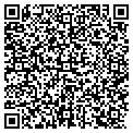QR code with Builder Suppl Netcom contacts