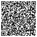 QR code with Garland Raney & Sons Trucking contacts