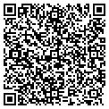 QR code with Food For Soul Inc contacts