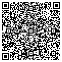 QR code with Remax Masters contacts