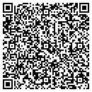 QR code with Buster's Pizza Of Florida Inc contacts