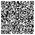 QR code with FJF Professional Video contacts