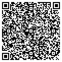 QR code with Molly Goodheads Inc contacts