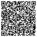 QR code with Chandler Rental Center contacts