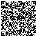 QR code with Federal Process Servers contacts