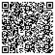 QR code with Advantage Moving contacts