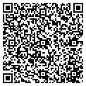 QR code with Daniel Mc Sherry DDS contacts