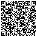 QR code with Davis Creek Baptist Church contacts