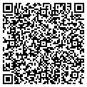 QR code with Blockbusters LLC contacts