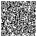 QR code with Fisher Chiropractic Center contacts