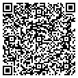 QR code with Hc Landscape Inc contacts