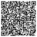 QR code with Mildred's Homes Inc contacts