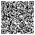 QR code with Dales Kitchen contacts