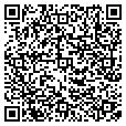 QR code with Gray Painting contacts
