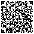 QR code with Isis Aquariums contacts