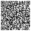 QR code with Re/Max Of Stuart contacts