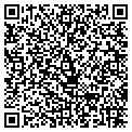 QR code with Capella Farms Inc contacts