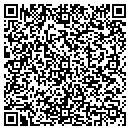 QR code with Dick Howser Ctr-Childhood Service contacts