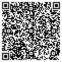QR code with Ernesto N Prieto MD contacts