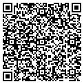 QR code with A Permanent Solution Hair Rmvl contacts