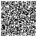 QR code with Norwood's Seafood contacts