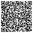 QR code with Island Arts contacts