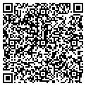 QR code with Coutures Pictures & Frames contacts