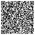 QR code with Arrowhead Maintenance Inc contacts