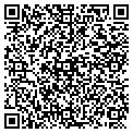 QR code with Accuvision Eye Ctrs contacts