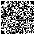 QR code with Harry's Seafood Bar & Grille contacts