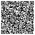 QR code with Hardeman Landscape Nursery contacts