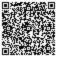 QR code with Mt Zion AME Church contacts