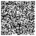 QR code with Total Speech Care Inc contacts