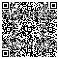 QR code with Lazarus Realty Inc contacts