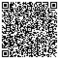 QR code with Lofts Oasis LLC contacts