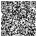 QR code with Great Southern Corp contacts