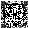 QR code with Redo-It-Shop contacts