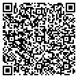 QR code with Little Apple contacts